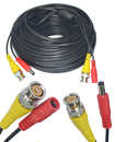 CCTV BNC Cable