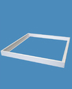 Surface Mount Frame