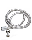 Shower Hose Pipe