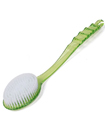 Shower Brush