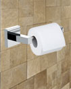 Toilet Roll Holders