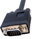 VGA SVGA 15 Pin