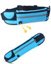Bum Sports Bag