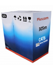 Cat6 Network Rolls