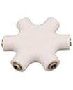 3.5mm Jack Splitters