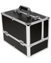 Storage Display Cases