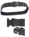 Paramedic Belt